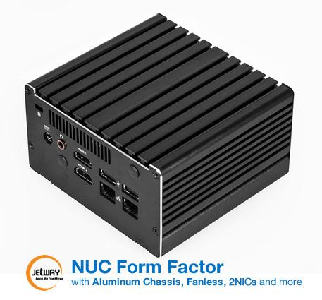 JBC320U93 :: HBJC320U93 :: Intel Bay Trail-M N2930 Hawk SoC