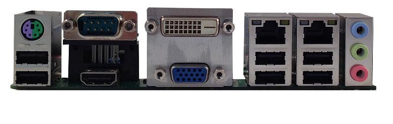 INTEL BAY FIELD D865GBF VGA DOWNLOAD DRIVER