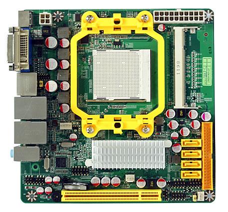 AMD 780G SB700 WINDOWS DRIVER DOWNLOAD