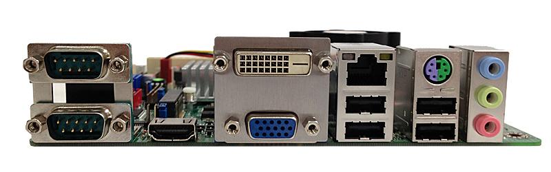 NC9R :: JNC9R :: Intel Mobile Celeron NM70 :: JETWAY