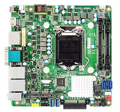 NF797-Q370 :: JNF797-Q370 :: Intel Q370 Coffee Lake 8th