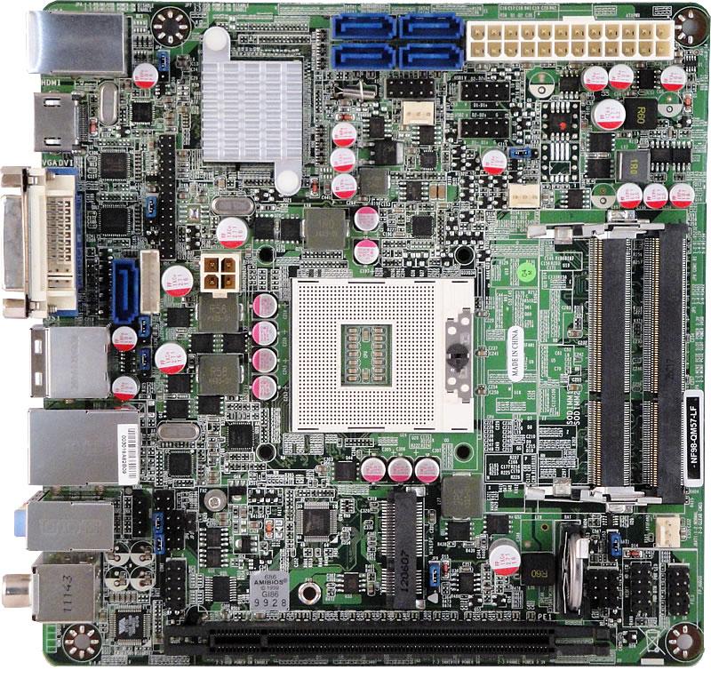 Intel 82576 Driver Download