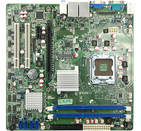 INTEL G41 MOTHERBOARD SOUND DRIVER FOR WINDOWS 7