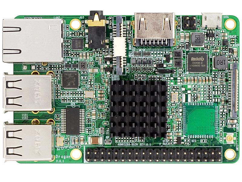 R3288-DG2N :: JR3288-DG2N :: ARM Cortex A17 Rockchip RK3288W Android